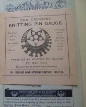 cresent-mills-gauge