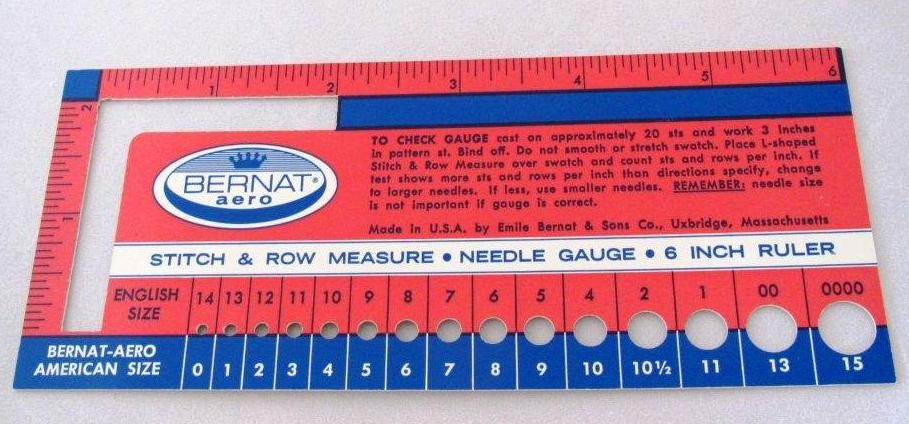 Knitting-Needle-Gauges-Pt2-10