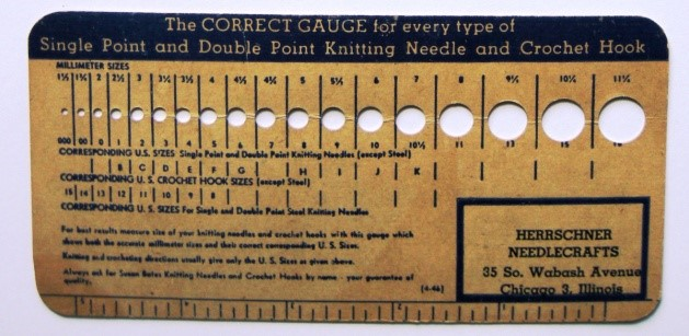 Knitting-Needle-Gauges-Pt2-5