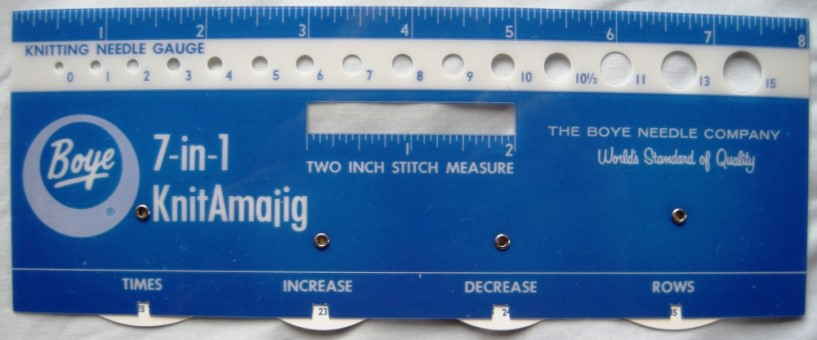 Knitting-Needle-Gauges-Pt3-11